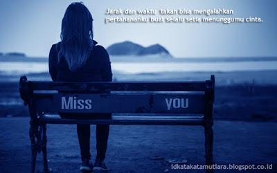 http://idkatakatamutiara.blogspot.com/2016/05/menunggu-cinta-seseorang-yang-tak-pasti.html