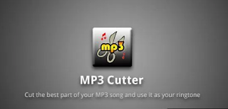 Download MP3 Cutter Pro v3.6.0 APK For android free