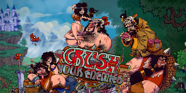http://www.rotascadenas.com/2016/07/crush-your-enemies-un-nuevo-rts-en-steam-para-linux.html