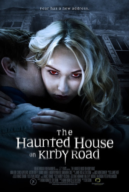 http://horrorsci-fiandmore.blogspot.com/p/the-haunted-house-on-kirby-road.html