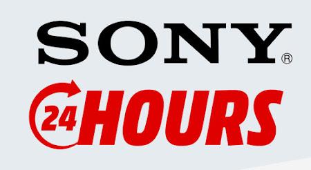 Mejores ofertas promoción Sony Hours de Media Markt