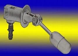 تركيب المنظمات للمحركات والاحمال الكهربائية وتشغيلها PDF