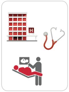 Planos de saúde Empresarial Bradesco