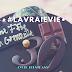#LaVraieVie: Avoir trente ans