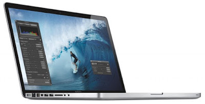 Aplle MacBook Pro