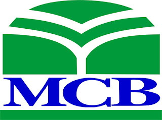MCB Bank ​Honored with 'Best Corporate Report' Award