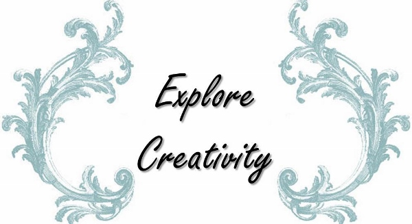 Explore Creativity