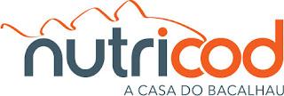 Criação Logotipo empresa alimentos