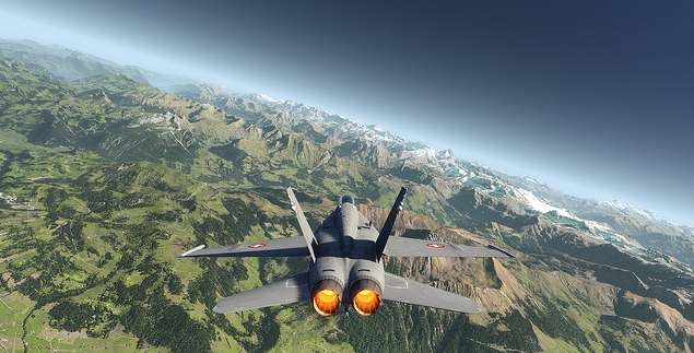 Best Flight Simulator Download 2017 For Pc And Mac