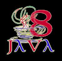 java8-lambda-expression