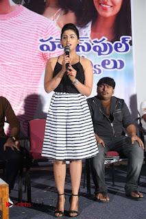 Intlo Deyyam Nakem Bhayam Success Meet  0006.jpg
