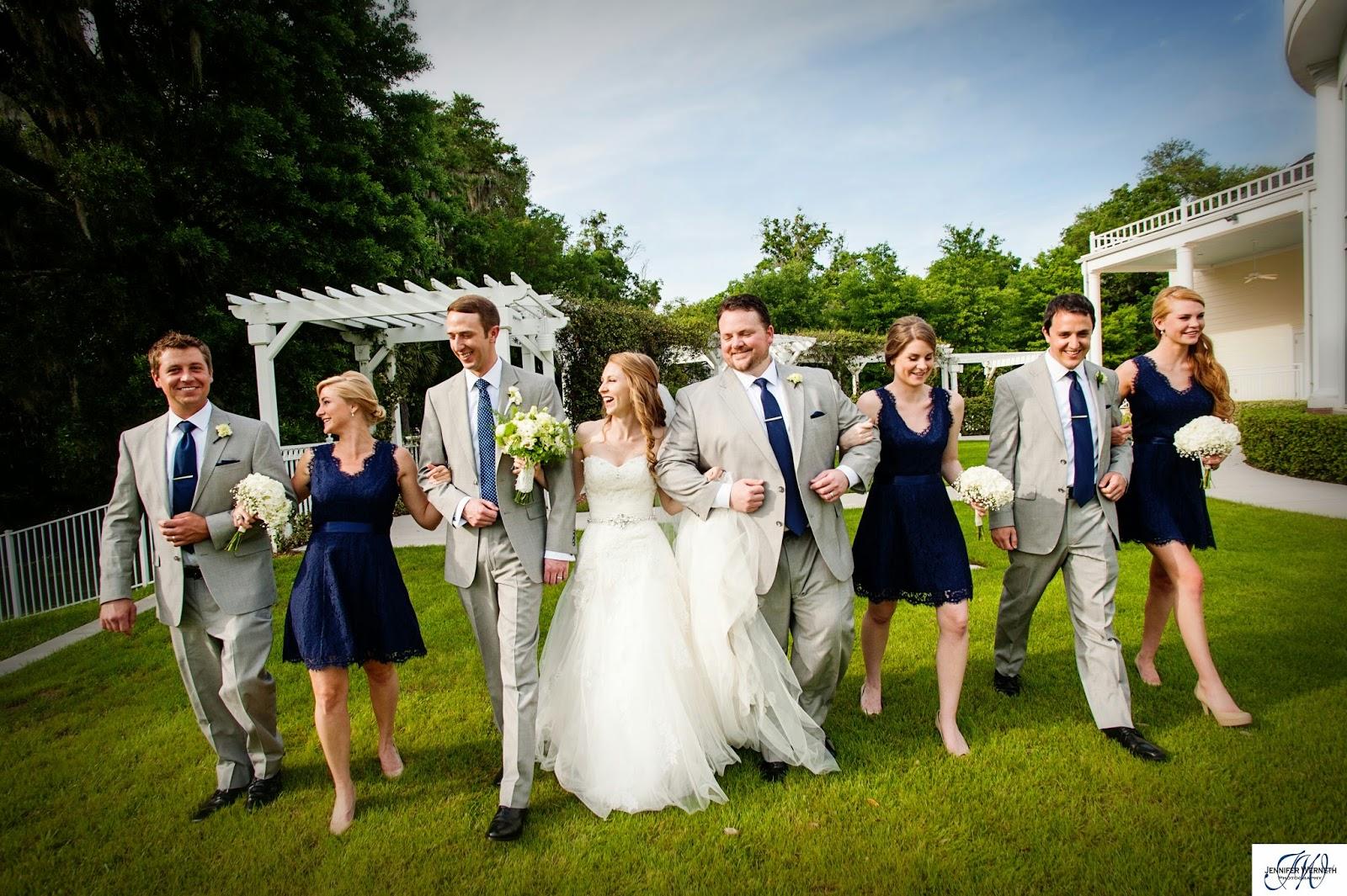 Wedding Photography Lake Mary Events Center Orlando Photographers