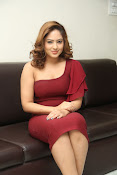 nikisha patel new sizzling photos gallery-thumbnail-2