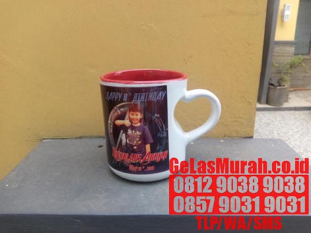 SOUVENIR KHAS JOGJA MURAH JAKARTA