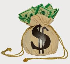 forex trading rebate