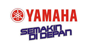 Lowongan Kerja PT.Yamaha Indonesia Motor Manufacturing Terbaru 2020