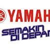 Lowongan Kerja PT.Yamaha Indonesia Motor Manufacturing Terbaru 2016