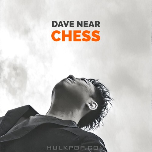 Dave Near – Chess – Single