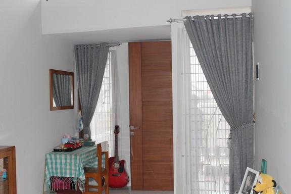 :: TERJUAL/SOLD OUT :: Rumah Komp. AKITA 2 (Bojongsoang ...