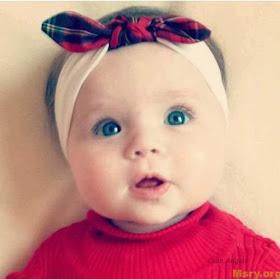 f6989345ee477 صور أطفال مختلفه من بنات و أولاد صغار و مواليد بيبي 2019 - أطفال ...