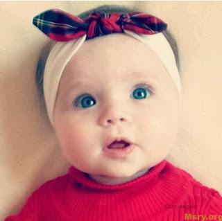 صور اطفال 2020 في منتهى الجمال كيوت بنات الصفحة العربية Blue