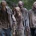 The Walking Dead Evrenine Bir Dizi Daha Geliyor