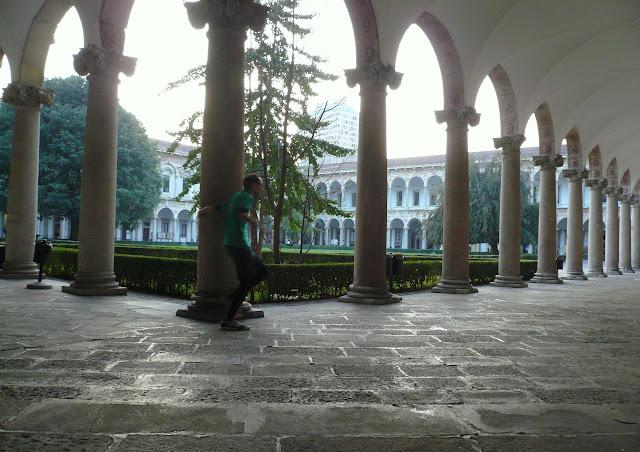 momenti-di-gloria-università-statale