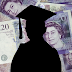 Should We Have to Pay For University? | James Spencer-Boyce
