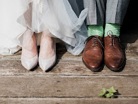 Permasalahan Pernikahan yang Semestinya Disimpan Waktu Curhat