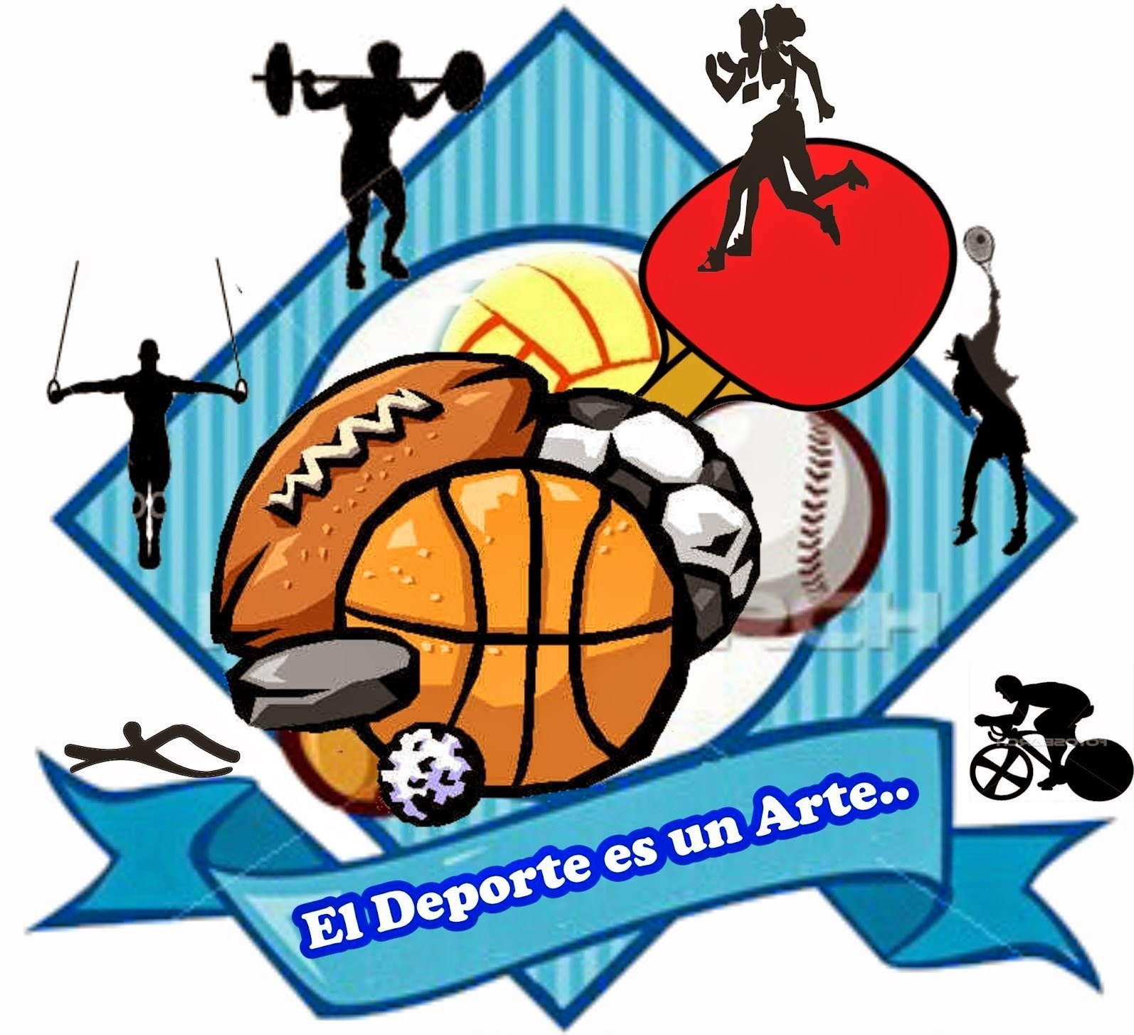 Convocatoria Juegos Deportivos Y Escoltas Magisteriales 2013 2014