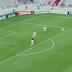 بالفيديو : لخويا يفوز على الجزيرة 3 - 0  الاثنين 20-02-2017 دوري أبطال آسيا