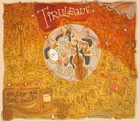 http://musicaengalego.blogspot.com.es/2011/05/tiruleque.html
