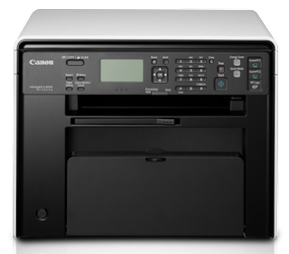 Canon ImageCLASS MF4820D Driver Download