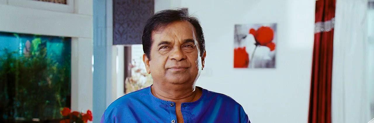 hd hindi songs 1080p blu ray latest 2013 world
