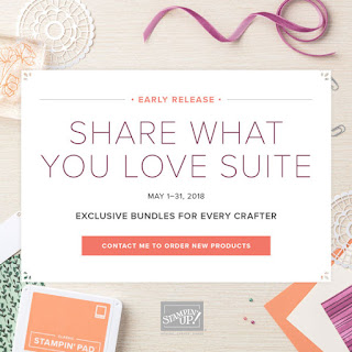 http://www.stampinup.net/esuite/home/kariebeglau/promotions