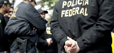 Lava Jato pede condenação de ex-gerente da Transpetro por 2 crimes cometidos 338 vezes