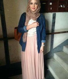 Hijab Alila 9