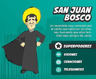 https://4.bp.blogspot.com/-jYOefK5madc/V1zb9iX4vDI/AAAAAAAALCE/WnVcnHWxdksX4nA5MZ7gLsqKzti3tqsvwCLcB/s1600/Santos-Superheroes10.png