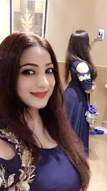Sweety Chhabra images, Sweety Chhabra pictures