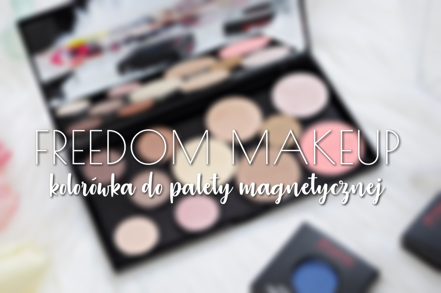 Jak Pieknie Byc Kobieta Blog Kosmetyczny Blog Lifestylowy