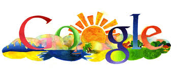 Google की खोज और इतिहास :