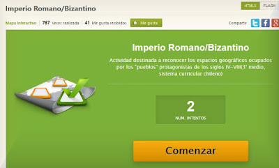 https://www.educaplay.com/es/coleccion/137/2/imperio_romano_bizantino.htm