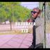 Video | Dudubaya Ft T.I.D - Inuka | Download Music Mp4