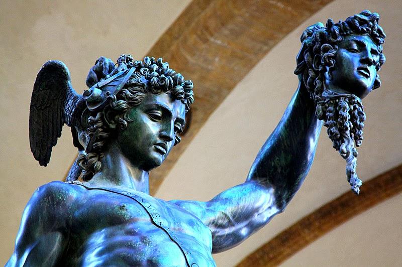 Italy - Daily life and social customs | Britannica.com