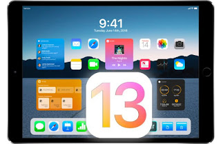ios 13,ios,ios 12,ios 13 concept,ios 13 features,ios 13 release date,ios 13 beta,ios 13 rumors,ios 11,обзор ios 13,ios 11.3,ios 13 cydia,ios13,ios 13 jailbreak,ios 13 обзор,ios 13 слухи,анонс ios 13,ios 13 beta download,ios 12 features,ios 13 что нового,ios aerial,ios 13 дата выхода,ios 13.0,ios concept,ios 12.2,get ios 13,iphone,ios 13 2019,ios fifa 13