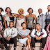 Actors dump No.1 telenovela #Uzalo due to salary issues