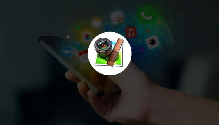 Android ke liye 3 best photo editing apps