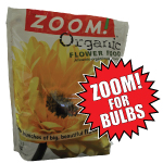 ZOOM! for Bulbs