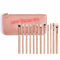 https://fr.aliexpress.com/item/ZOEVA12pcs-Makeup-Brushes-Rose-Golden-COMPLETE-EYE-Set-VOL-2-Without-Bag/32553592764.html?spm=2114.13010608.0.0.Om4atR