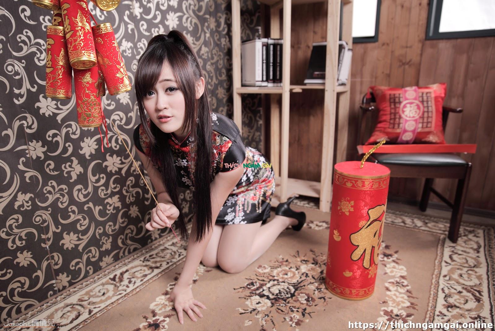 Thích Ngắm Gái 537.%2B_MG_0954%2B%2528Large%2B2048%2529 Tuyển Tập Girls Xinh Việt Nam (Phần 76)
